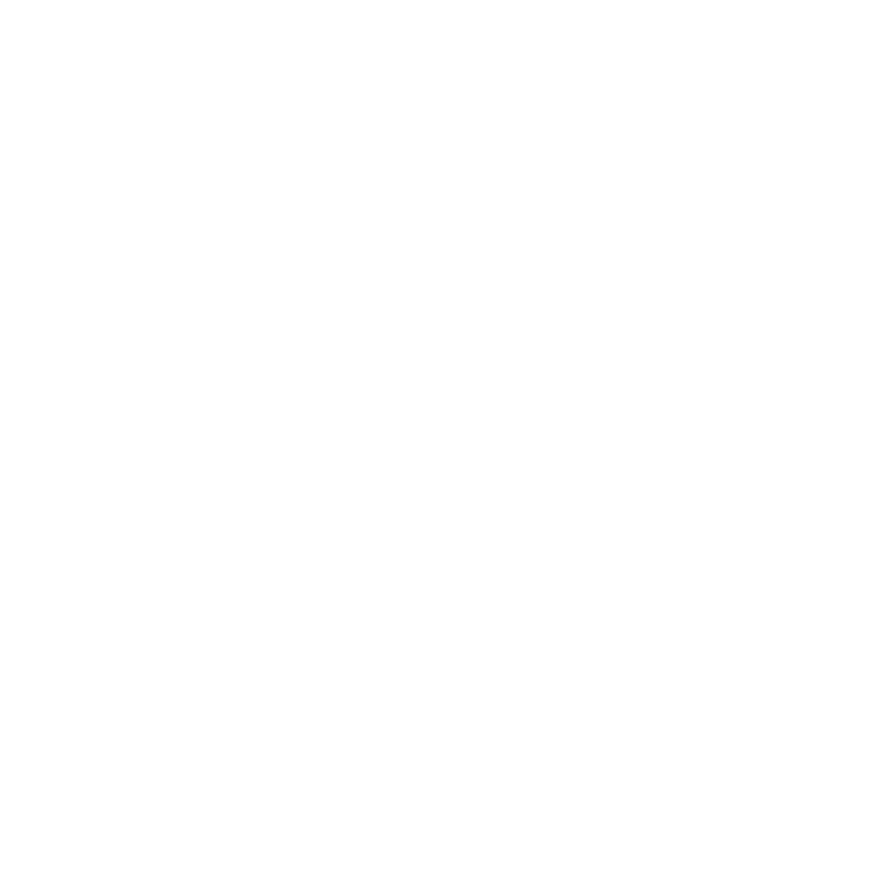 Advanced Wellness Centre